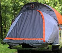 Top Truck Bed Tents Compared 57066 Sportz Truck Tent 5 Ft Bed Above Ground Tents Skyrise Rooftop Yakima Midsize Dac Full Size Tent Ruggized Series Kukenam 3 Tepui Tents Roof Top For Cars This Would Be Great Rainy Nights And Sleeping In The Back Of Amazoncom Tailgate Accsories Automotive Turn Your Into A And More With Topperezlift System Avalanche Iii Sports Outdoors 8 2018 Video Review Pitch The Backroadz In Pickup Thrillist