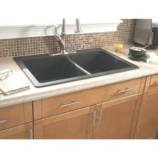 Glacier Bay Kitchen Faucet Manual by How To Install Glacier Bay Kitchen Faucet 100 Images How To