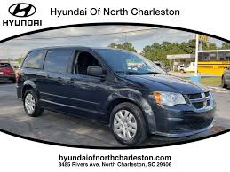 Used Used 2014 Dodge Grand Caravan For Sale | North Charleston SC ... Toyota New Used Car Dealer Serving Charleston Summerville Sc Daniel Island Auto Sales Let Us Help You Find Your Next Used Car 2014 Ram 1500 For Sale Charlotte Nc Ford In North Cars Featured Vehicles South Fire Department 31524 Finley Equipment Co Vehicle Specials Superior Motors Orangeburg A Columbia Buick Mamas 2015 Gmc Sierra Sle Inventory Spooked Carriage Horse Tosses Driver Runs Into