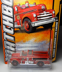 First Look: Matchbox Classic Seagrave Fire Engine… – TheLamleyGroup Apparatus Sale Category Spmfaaorg Page 4 1978 Seagrave Fire Truck Item K5632 Sold November 30 Ve Our Trucks Antique Seagraves Eds Custom 32nd Code 3 Diecast Fdny Pumper W Nanuet Fire Engine Company 1 Rockland County New York History Of Stamford Department Used Command Buy Sell Truck Stock Photos Images Adieu To Vintage Ofba