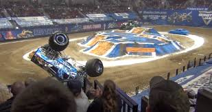Monster Truck Intro's & Racing @ Portland 2016 - YouTube Monster Jam At The Moda Center Pdx Mommy On Mound Monster Truck Roll Over Thread Ticketmastercom U Mobile Site Amalie Arena Truck Presented By Nowplayingnashvillecom 2012jennie And Sudkate Portland Oregon Thai Us In Love News Page 3 My First Time A Melissa Kaylene Announces Driver Changes For 2013 Season Trend On Deviantart Explore 2014 S Show Results 8 Donut Competion Or 2015 Youtube