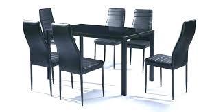 ensemble table chaises ensemble table chaise cuisine finest table et chaises cuisine