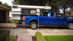 100 Alaskan Truck Camper For Sale Lets See Your S Go Fast S FWC