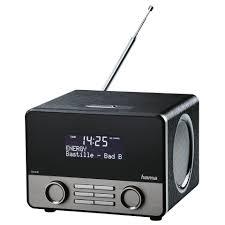 hama digital radio dab fm bluetooth