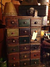best 25 apothecary cabinet ideas on pinterest vintage drawers