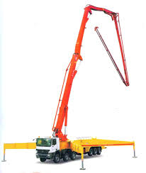 2013 Hot Sale 42m Concrete Boom Pump Truck Purchasing, Souring Agent ... Familyowned Concrete Pump Operator Secures New Weapon To Improve Used Equipment For Sale E G Pumps Boom For Hire 1997 Schwing Bpl 1200 Hdr23 Kvm 4238 1998 Mack E305116 Putzmeister 42m Concrete Pump Trucks Year 2005 Price 95000 48m Sany Truck Mobile Hire Scotland Pumping S5evtm 9227 Of China Hb60k 60m Squeeze Trucks Photos Buy Beiben Truckbeiben Suppliers Truckmixer Mk 244 Z 80115 Cifa Spa Automartlk Ungistered Recdition Isuzu Giga Concrete Pump