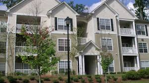 Cheap 3 Bedroom Houses For Rent by Creekside Corners Apartments For Rent In Lithonia Ga Forrent Com