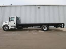 International 4300 Flatbed Trucks For Sale ▷ Used Trucks On ... Used Ford 1 Ton Flatbed Trucks Dodge Luxury Ram 3500 For Sale Freightliner Business Class M2 106 In Tampa Fl For Intertional New York On Sales Used 2004 Dodge Ram Flatbed Truck For Sale In Az 2308 Open To The Public Jj Kane Auctioneers 2005 Freightliner Columbia Pre Emissions Tennessee Children Kids Truck Video Youtube Sterling Lt9500 Buyllsearch Mitsubishi Fuso 7c15 Httputoleinfosaleusflatbed
