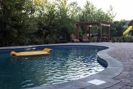 Hamel Backyard Pool And Patio | Southview Design Mid South Pool Builders Germantown Memphis Swimming Services Rustic Backyard Ideas Biblio Homes Top Backyard Large And Beautiful Photos Photo To Select Stock Pond Pool With Negative Edge Waterfall Landscape Cadian Man Builds Enormous In Popsugar Home 12000 Litre Youtube Inspiring In A Small Pics Design Houston Custom Builder Cypress Pools Landscaping Pools Great View Of Large But Gameroom L Shaped Yard Design Ideas Bathroom 72018 Pinterest