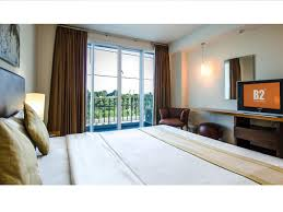 100 B2 Hotel Premier Resort Chiang Mai