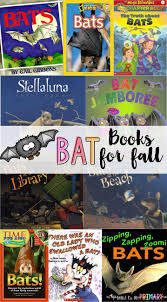 Preschool Halloween Spider Books by Favorite Children U0027s Books For Fall Fiction Teacher And Books