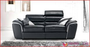 canape relax electrique cuir canape cuir electrique 2 places 128413 canape canape relaxation