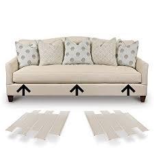 fauteuil canape redresseur de fauteuil canape interhome