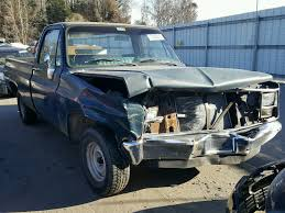 Salvage 1984 Chevrolet C10 Truck For Sale Porkchop Slammed 1983 Gmc Squarebody Chevrolet Hot Rat Street Rod C10 Rides Magazine 1982 Sierra Short Wheel Base Truck Shop Scottsdale Truck For Sale Sold Youtube For Sale 1970 Chevy All Original Custom Sport Version Oh Canada Shane Joachims 1965 Pickup Fuel Curve I Have To Sell My 1976 Bonanza Ive Seen Them Sold 3 In Bc 350 Small Block 1966 In Pristine Shape