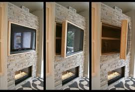 Impressive Tv Furniture Hide Flat Screen Charming Home Security Is Like Tv Furniture Hide Flat Screen View