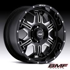 BMF Wheels S.E.R.E. Black 1988 - UP GM 1/2 TON TRUCKS-SUVftS / 2004 ... Bmf Novakane Death Metal Gloss Black Wheels A182784 Free Shipping Home Mamba Offroad Aftermarket Truck Rims Drt Sota Ultra 249 Predator Ii Ultra Wheel Machined Set Of 4 Wheels Nissan Titan Forum 251 Decoy Cuv Custom Sere 1988 Up Gm 12 Ton Truckssuvfts 2004 Grizzly Bf349 Grizzly Trucks 209 On A 2005 Ford F150 Mrwheeldealcom Lets See Your Community