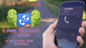 FREE UNLIMITED CALLS - Mobile Phone (No Credit) ANDROID Bangla ... Cheap Intertional Calls Android Apps On Google Play Mobile Voip App Make From Primo And Best Call Sms Application To India Techrounder Cosmovoip Local Reseller Signup Youtube Five Voip Onecard Blog Samsung Pay Adds Support For Wells Fargo Debit Credit Cards Free With New Pcworld Group Video Chats Friendcaller Review Of Fongo Canada Service How Install Or Sip Settings Phones Six Steps Get Nymgo Minutes Without Credit Card
