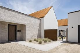 100 Desert House Design Modern With Courtyard In Phoenix Before After