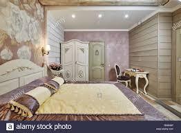 moderne schlafzimmer deko caseconrad