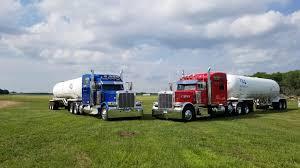 100 Minnesota Trucking Companies TDS Fertilizer Fertile MN Home