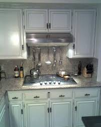 30 Inch Ductless Under Cabinet Range Hood by Kitchen Amazing Best 25 Ductless Range Hood Ideas On Pinterest