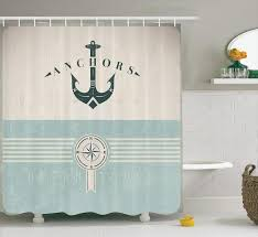 13 Nautical Bathroom Ideas - XX Chromosomes Bathroom Bathroom Collection Sets Sailor Ideas Blue Beach Nautical Themed Bathrooms Hgtv Pictures 35 Awesome Coastal Style Designs Homespecially Design For Macyclingcom 12 Best How To Decorate Mary Bryan Peyer Inc Blog Archive Hall Simple Cape Cod Ceiling Tile Closet 39 Stylish Deocom 25 And For 2019 Home Beautiful Of House Kids Nautical Remodel Final Results Cottage