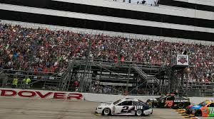 NASCAR At Dover: Playoff Standings, Schedule, Qualifying Drivers For ... Nascar Kicks Off Truck Race Weekend In Las Vegas Local 2018 Pennzoil 400 Race At Motor Speedway The Drive 12obrl S118 Trucks Series Winner Cory Adkins Poster Ticket Package September 2019 Hotel Rooms Kyle Busch Scores Milestone Camping World Truck Nv 28th Auto Sep 14 Playoff Wins His 50th At Missing Link Official Home Of Motsports Westgate Resorts Named Title Sponsor Holly Madison Poses As Grand Marshall Smiths 350 Nascar Wins Hometown