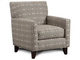 Home Decor Southaven Ms by 100 Home Decor Southaven Ms Decor Vivacious Appealing Sofa