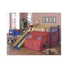 Spiderman Bed Tent by Cheap Bed Tent For Children Find Bed Tent For Children Deals On
