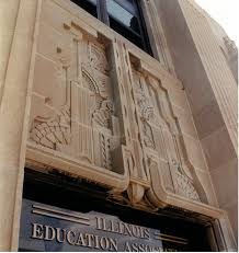 100 Art Deco Architecture An Gem Downtown Springfield Inc