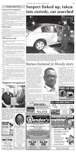 Roscoe Reporting : Barnes Featured In Moody Story Town Country Shopping Center Phillips Edison Company The Delicious Reason The Jet Set Is Heading To Nashville Cox Cottage Strgthen Habit Traing For Occupational Hadley Walk Articles Peachtree Residential About Us Cherokee And Club Barnes Noble Menu Expensive Meals Markets Orange Bue An Unretouched Jane Fonda Covers Countrys November Issue Jay Mcirney Contributor