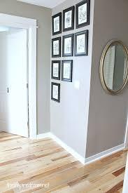 paint colors for light wood floors 957