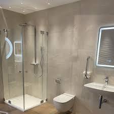 vigour armaturen und badkeramik badezimmer badeinrichtung