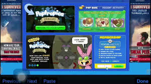 Poptropica Promo Codes November 2019, Tiger Spray Foam Coupon Merch Now Coupons Home Facebook Doxon Toyota Folica Com Promo Code Merchnow 20 Off Whitechapel Merch With Coupon Promo New User Lazada Discount Skate Store Lacombe Corn Maze Hours Tokens And Icons Rockabilia Codes Ag Jeans Nyc Coupons Belk Online Churches Canada Truwhip 2 Piccolo Spoleto Kiss My Southern Sass Toolstation 2019 Human Hair Robot 4 Figurine Delayed By Months Wont Ship