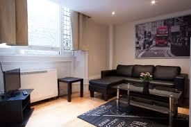 100 Studio 6 London Spacious Private Vicino Hyde Park LG48