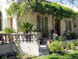 100 Modern Single Storey Houses Onestorey House With Pool Nyons 26110 Christine Miranda