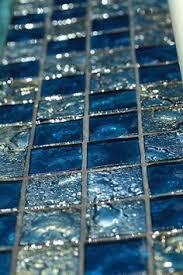 glass pool tile aqua 3x3 glass pool aqua and products
