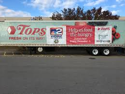 100 Fmi Trucks FMI Food Marketing Institute Nominee Food For Families 3