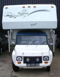 Bigfoot In Europe - Truck Camper Magazine - 6 1988 Bigfoot Camper Camper Floor Plans Bigfoot Rv Travel Short Bed Truck Best Resource 2005 Truck Camper 25c94sb And 2003 Ford F550 For Sale In For Sale Florida Review Of The 2017 Wiring Diagram 1989 Basic Coast Resorts Open Roads Forum Campers Diesel Vs Gas Alaska Performance Marine Sales Nc South Kittrell Dealer Google Search Camping Trusted