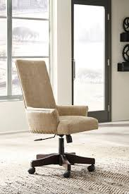 The Baldridge Rustic Brown Upholstered Swivel Desk Chair ... 81 Home Depot Office Fniture Nhanghigiabaocom Mesh Seat Office Chair Desing Flash Black Leathermesh Officedesk Chair In 2019 Home Desk Chairs Allanohareco Swivel Hdware Graciastudioco Casual Living Worldwide Recalls Swivel Patio Chairs Due To Simpli Dax Adjustable Executive Computer Torkel Bomstad 0377861 Pe555717 Hamilton Cocoa Leather Top Grain Fabric Wayfair High Back Gray Fabric White Leathergold Frame