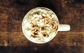 Starbuck Pumpkin Spice Latte Uk by Pumpkin Spice Latte Good Or Bad The Truth About The Psl Thankfit