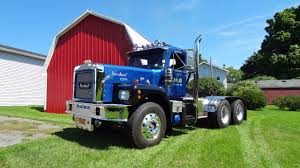 2016 Truckers Choice - 1972 Brockway 361 - YouTube 2016 Truckers Choice 1972 Brockway 361 Youtube Trucks Message Board View Topic Pic Of The Looking At 257 1963 1964 1965 Truck 44bd Gas Engine Sales Folder 411 Rear From Premier Subaru Ptssubaru City 2017 Outback 2 5i Premier Historic Drill Team Trucks Long Island Fire Truckscom 776 Heavyhauling Pinterest Rigs In Action 2010 Part 3 Autocardumptruckforsale Autocar Commercial 1987 1974 N361ll80424 For 1949 260xw Iowa 80 Museum Trucking