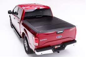 Magnum Truck Gear - BAKFlip F1 Tonneau Covers Tonneau Covers Improve Fuel Mileage Sylvania Auto Restyling Retrax Pro Retractable Truck Bed Cover Free Shipping Disposable Wrap Acts As Temporary Truxedo Lo Qt And Extang Covers Windshield Edmton Liner Protection Pick Up Tough Liners Pickup Series Jason Industries Inc The Complete List Adco Sfs Aqua Shed Pickup Small Rvcoverscom Pace Edwards Buy Direct Save 52018 F150 55ft Bakflip G2 226329 2013 Buyers Guide Medium Duty Work Info