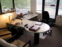 bureau du chef bureau chef 60 images bureau moderne dans un atelier clav0029