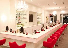 Best Blow Dry Bar Options In The Bay For Beautiful Locks San Francisco Clubs And Live Musicfind Nightclubs Information Chief Sullivans New Restaurant Old Vibe Art Seball Bar Lefty Odouls To Close Future Uncertain Bars Events Time Out Best Blow Dry Options In The Bay For Beautiful Locks Michael Bauers Best Restaurants Around Union Square Every Important Cocktail Bar Mapped Dive Bars Cheap Drinks Swig 127 Photos 779 Reviews Lounges 561 Geary St