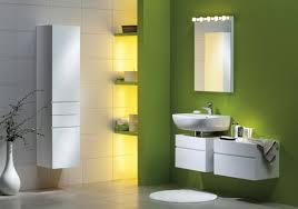 badmöbel set elegante badezimmer möbel machen das moderne