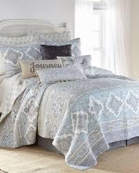 100 Villa Lugano Arista Luxury Quilt Fullqueen Polyester