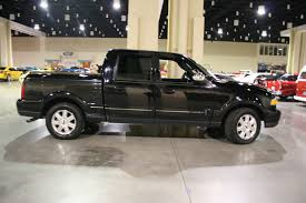 2002 LINCOLN BLACKWOOD For Sale At Vicari Auctions Biloxi, 2018 2002 Lincoln Blackwood Pickup For Sale Classiccarscom Cc1133632 Truck Sold Vantage Sports Cars Curbside Classic Versailles Part Ii Rm Sothebys Auburn Fall 2018 By Owner In Pickens Wv 26230 Lincoln Blackwood On 26 Youtube Used Base Rwd For Pauls Valley Ok Sale At Copart Gaston Sc Lot 55634448 Price Modifications Pictures Moibibiki Wikipedia