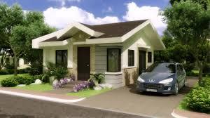 100 Concrete House Design Small Floor Plans YouTube