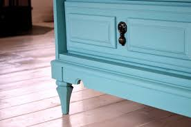 chalk paint or milk paint u2013 which one is the right paint for your